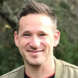 Archie Jackson is a Lead Pastor at The Point Church in San Jose