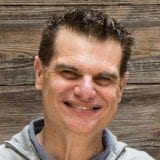 Greg Gates is a Lead Pastor at The Point Church in San Jose